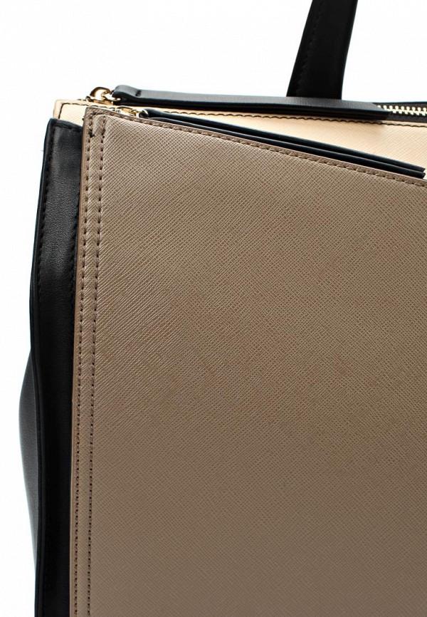 Большая сумка Calipso (Калипсо) 058-011286-279: изображение 3