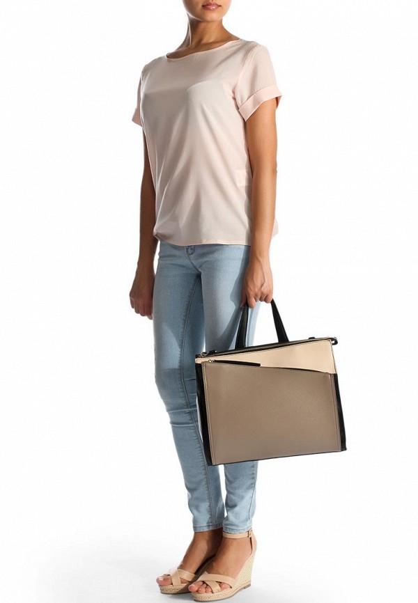 Большая сумка Calipso (Калипсо) 058-011286-279: изображение 5