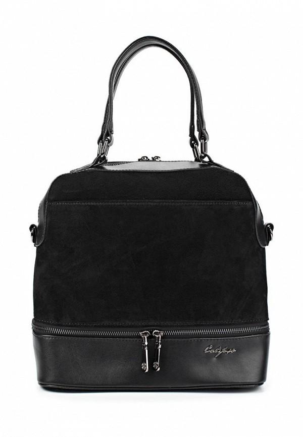 Большая сумка Calipso (Калипсо) 106-010986-231: изображение 1