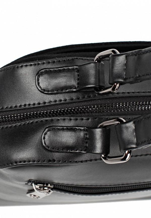 Большая сумка Calipso (Калипсо) 106-010986-231: изображение 2