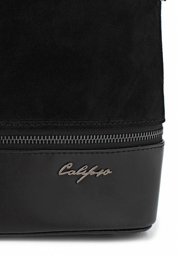 Большая сумка Calipso (Калипсо) 106-010986-231: изображение 3