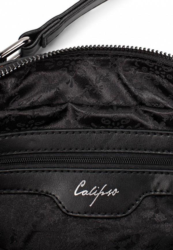Большая сумка Calipso (Калипсо) 106-010986-231: изображение 4