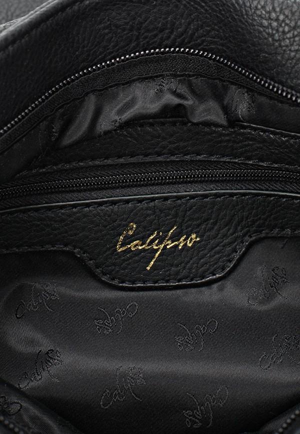 Клатч Calipso (Калипсо) 153-011286-231: изображение 4