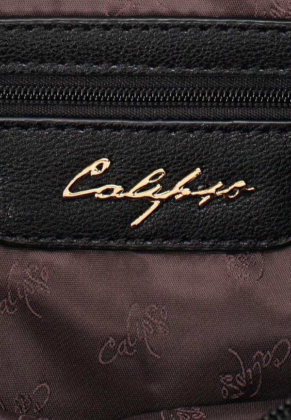 Клатч Calipso (Калипсо) 435-011287-165: изображение 4