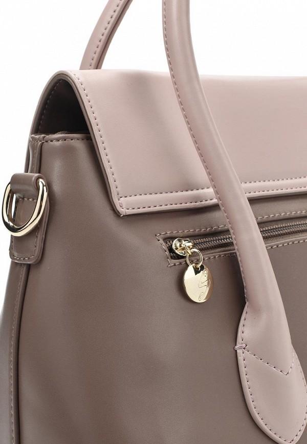 Большая сумка Calipso (Калипсо) 386-571286-165: изображение 2