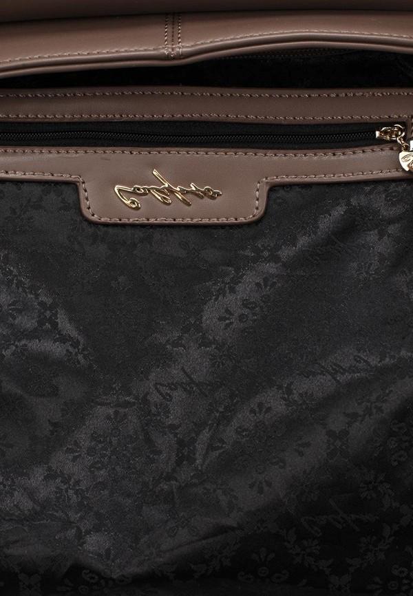 Большая сумка Calipso (Калипсо) 386-571286-165: изображение 4