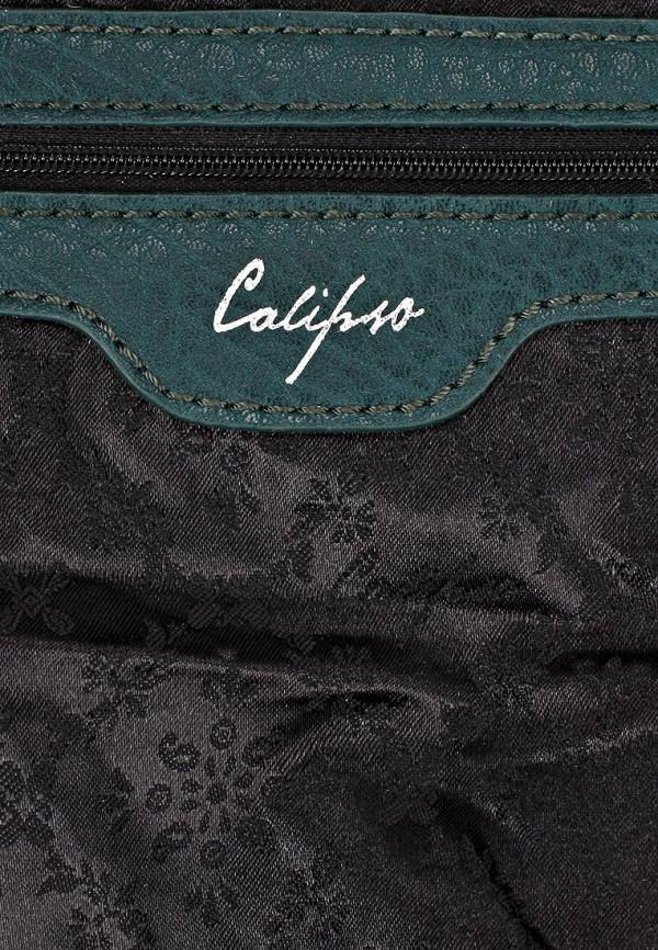 Сумка Calipso 127-401286-231: изображение 4