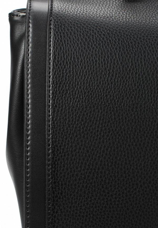 Большая сумка Calipso 059-011286-279: изображение 3