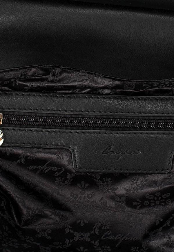 Большая сумка Calipso 059-011286-279: изображение 4
