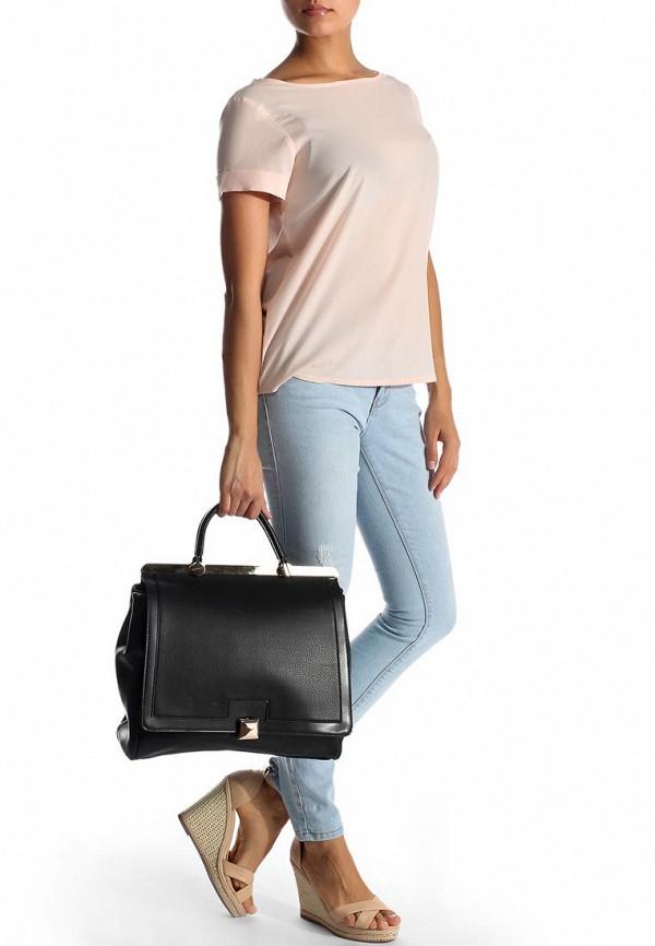 Большая сумка Calipso 059-011286-279: изображение 5