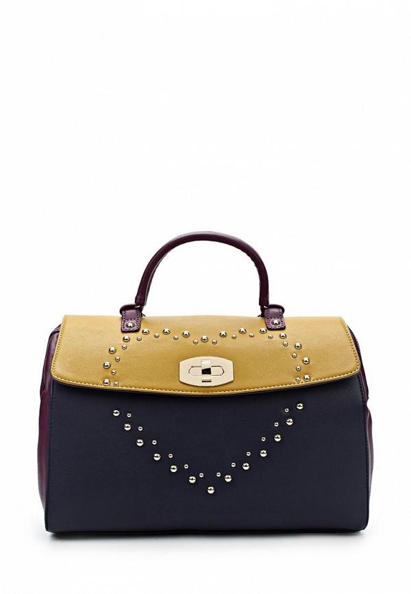 Большая сумка Calipso (Калипсо) 392-511286-165: изображение 1