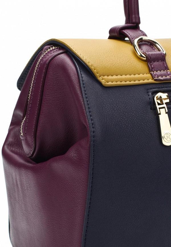 Большая сумка Calipso (Калипсо) 392-511286-165: изображение 2