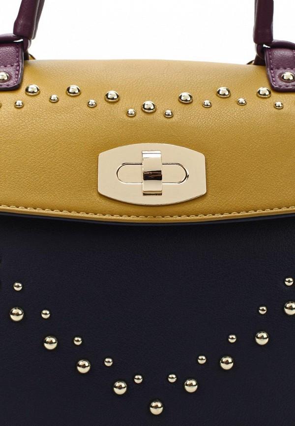 Большая сумка Calipso (Калипсо) 392-511286-165: изображение 3