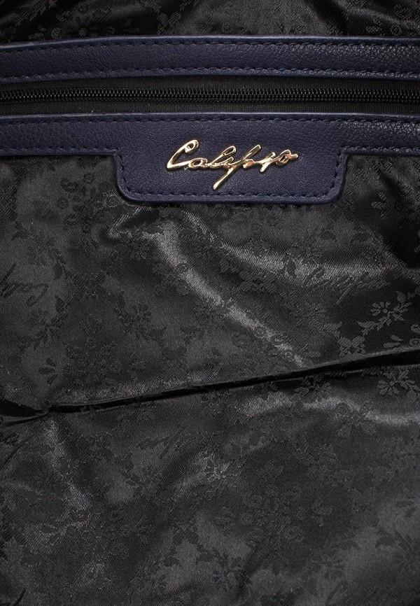 Большая сумка Calipso (Калипсо) 392-511286-165: изображение 4