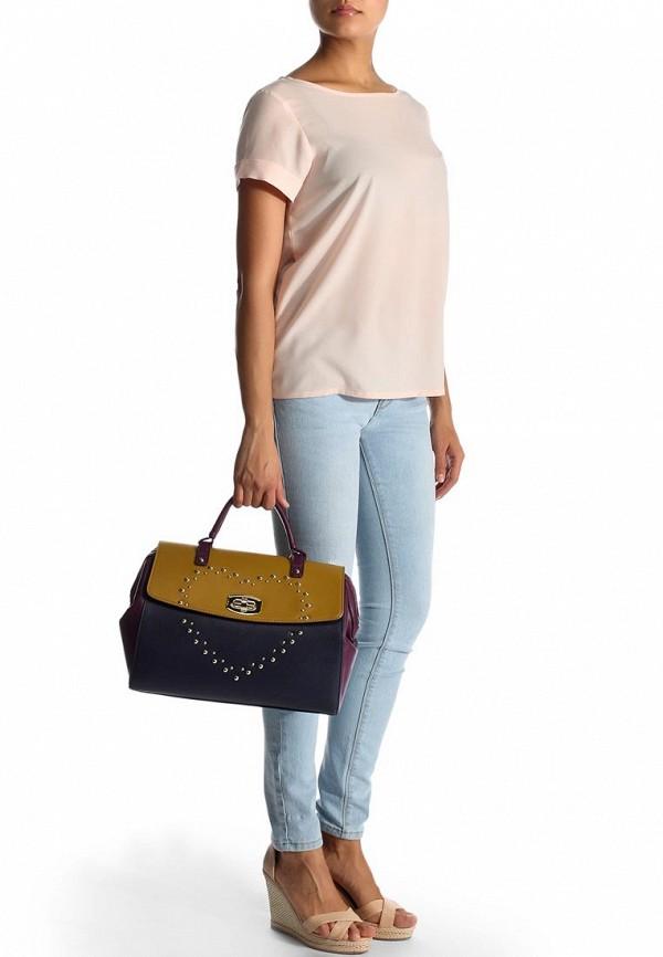Большая сумка Calipso (Калипсо) 392-511286-165: изображение 5