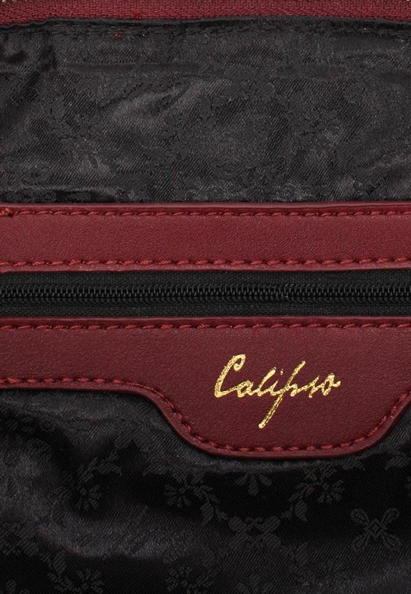 Сумка Calipso 125-051286-231: изображение 4