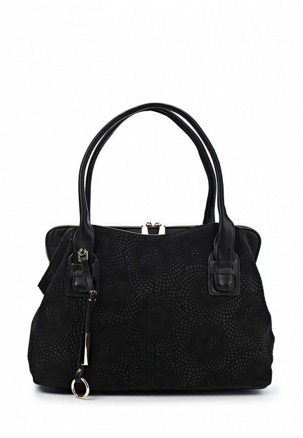 Большая сумка Calipso (Калипсо) 150-011286-231: изображение 1