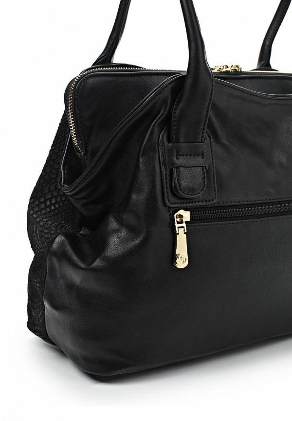Большая сумка Calipso (Калипсо) 150-011286-231: изображение 2