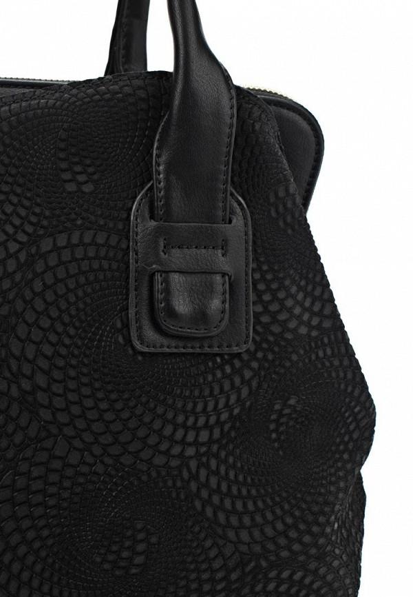 Большая сумка Calipso (Калипсо) 150-011286-231: изображение 3