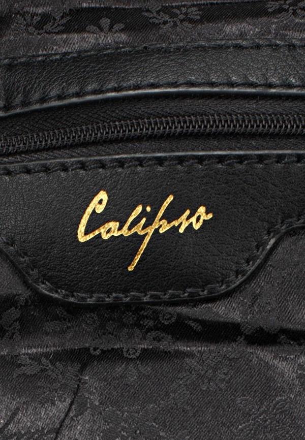 Большая сумка Calipso (Калипсо) 150-011286-231: изображение 4