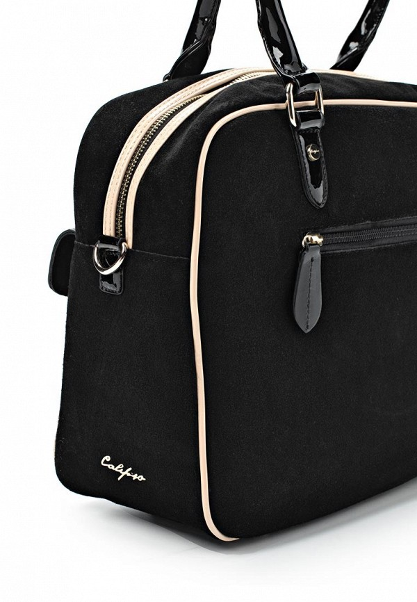 Большая сумка Calipso (Калипсо) 419-010986-165: изображение 2