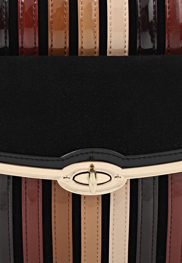 Большая сумка Calipso (Калипсо) 419-010986-165: изображение 3