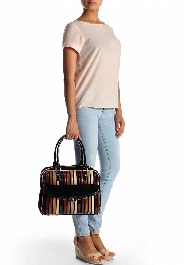 Большая сумка Calipso (Калипсо) 419-010986-165: изображение 5