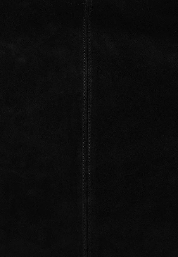 Сумка Calipso (Калипсо) 167-010986-231: изображение 4