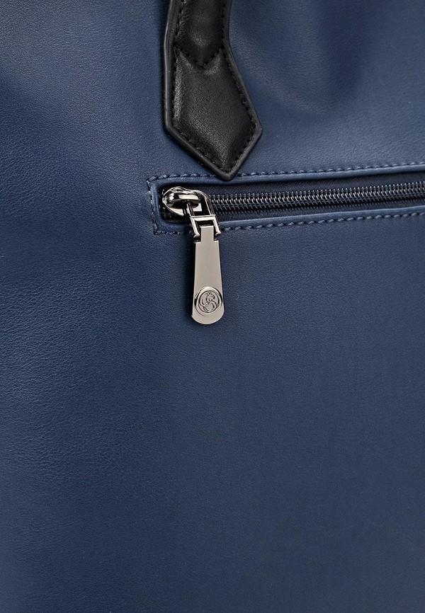 Большая сумка Calipso (Калипсо) 388-531286-165: изображение 2