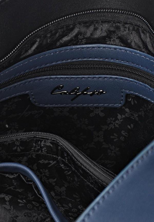 Большая сумка Calipso (Калипсо) 388-531286-165: изображение 4