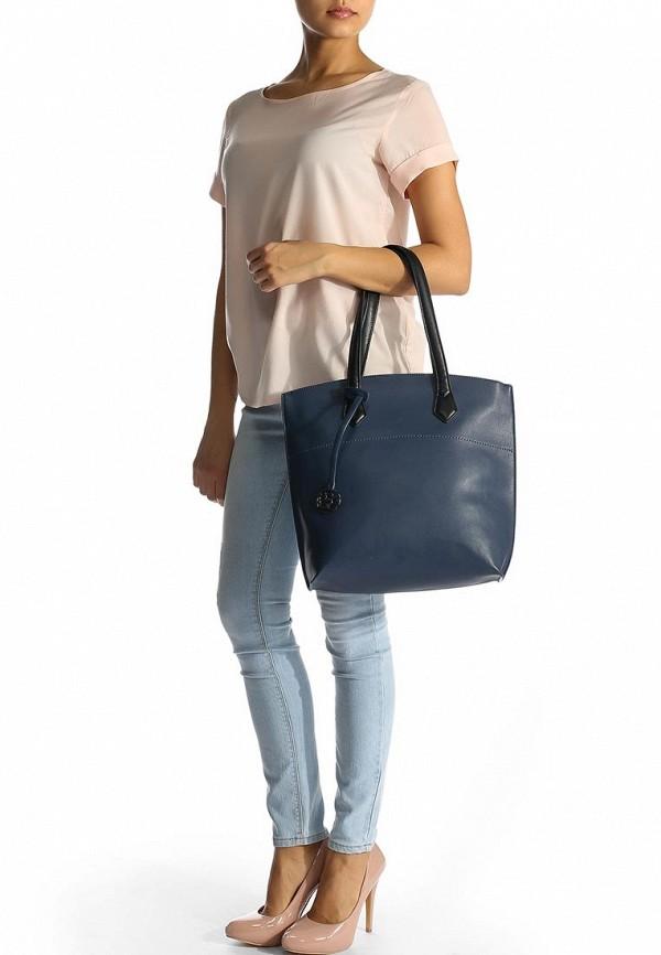 Большая сумка Calipso (Калипсо) 388-531286-165: изображение 5