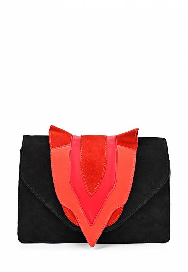Клатч Calipso (Калипсо) 137-011286-231: изображение 1