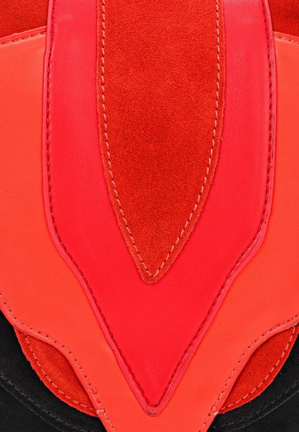 Клатч Calipso (Калипсо) 137-011286-231: изображение 2