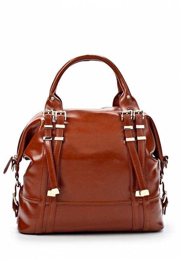 Большая сумка Calipso 416-020986-165: изображение 1
