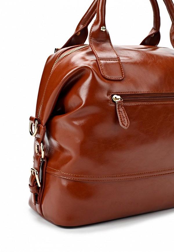 Большая сумка Calipso 416-020986-165: изображение 2