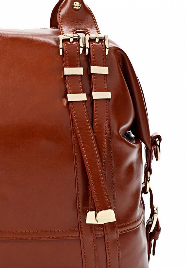 Большая сумка Calipso 416-020986-165: изображение 3