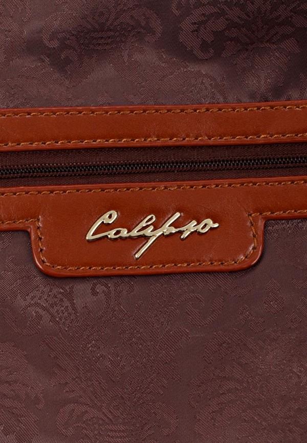 Большая сумка Calipso 416-020986-165: изображение 4