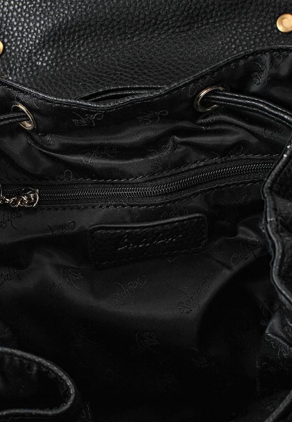Городской рюкзак Calipso (Калипсо) 573-011286-172: изображение 2