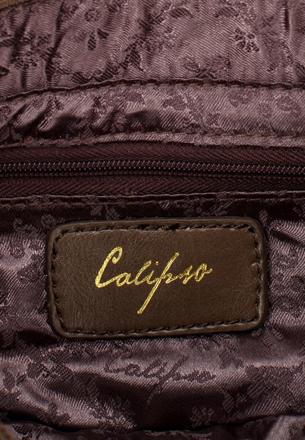 Сумка Calipso (Калипсо) 160-571286-231: изображение 3