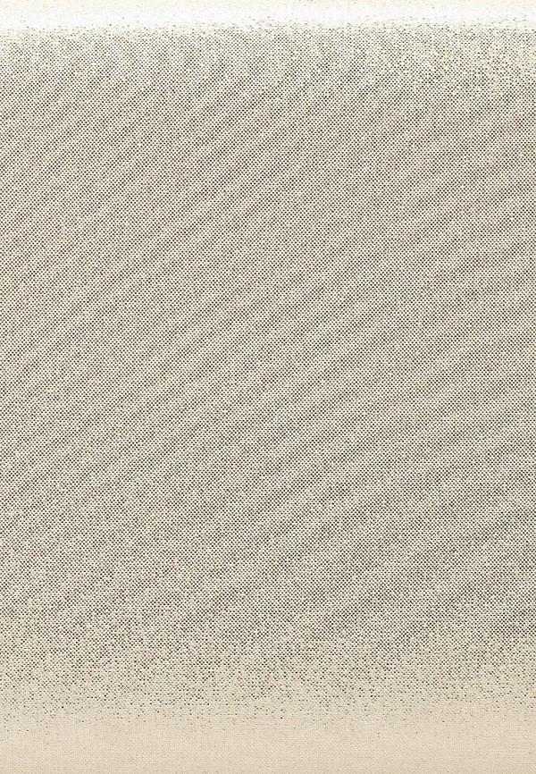 Клатч Calipso (Калипсо) 025-113987-282: изображение 2