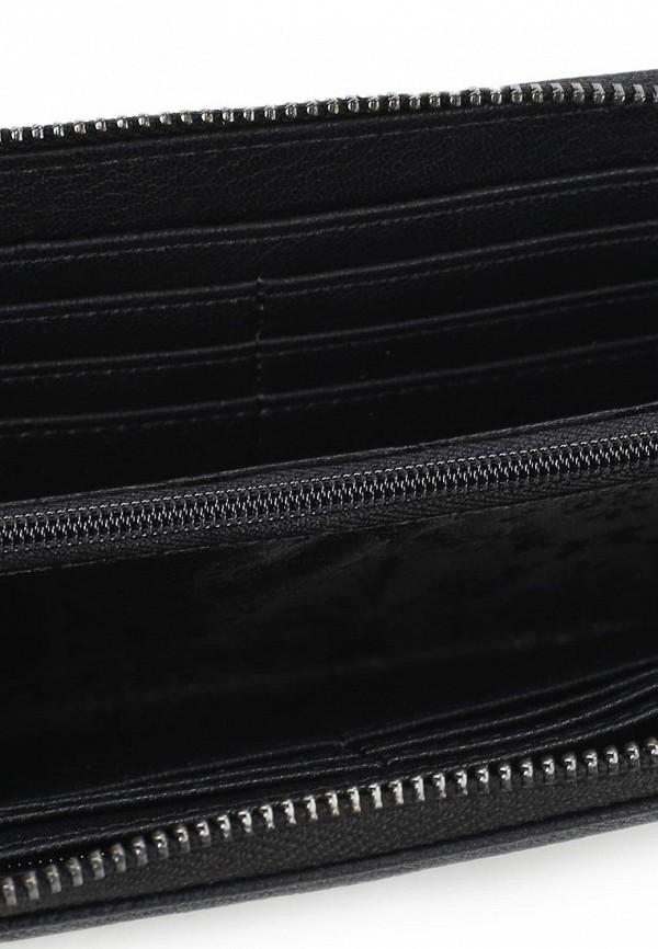 Кошелек Calipso (Калипсо) 072-011290-283: изображение 3