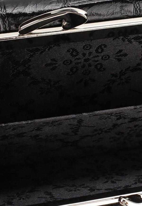 Кошелек Calipso (Калипсо) 083-010990-283: изображение 3