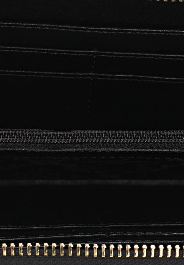 Кошелек Calipso (Калипсо) 547-010990-172: изображение 3