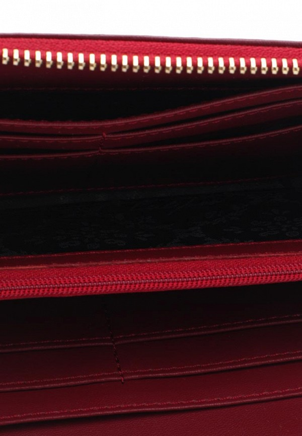 Кошелек Calipso (Калипсо) 547-040990-172: изображение 3
