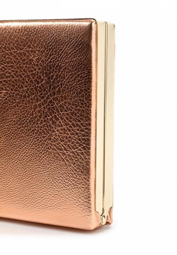 Клатч Calipso (Калипсо) 017-111287-282: изображение 3