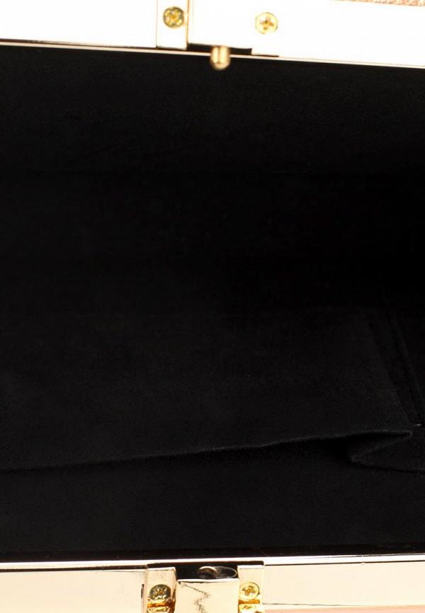 Клатч Calipso (Калипсо) 017-111287-282: изображение 4