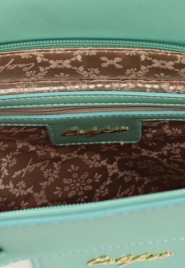 Большая сумка Calipso 235-331286-50: изображение 2