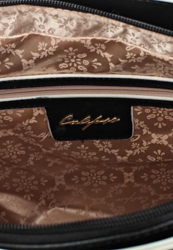Большая сумка Calipso 237-011286-50: изображение 3
