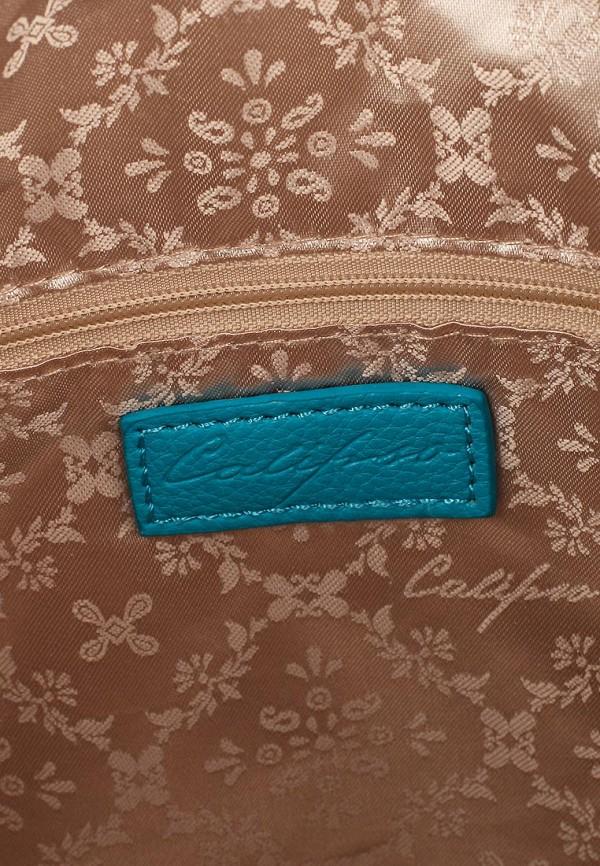 Большая сумка Calipso (Калипсо) 147-581286-242: изображение 4
