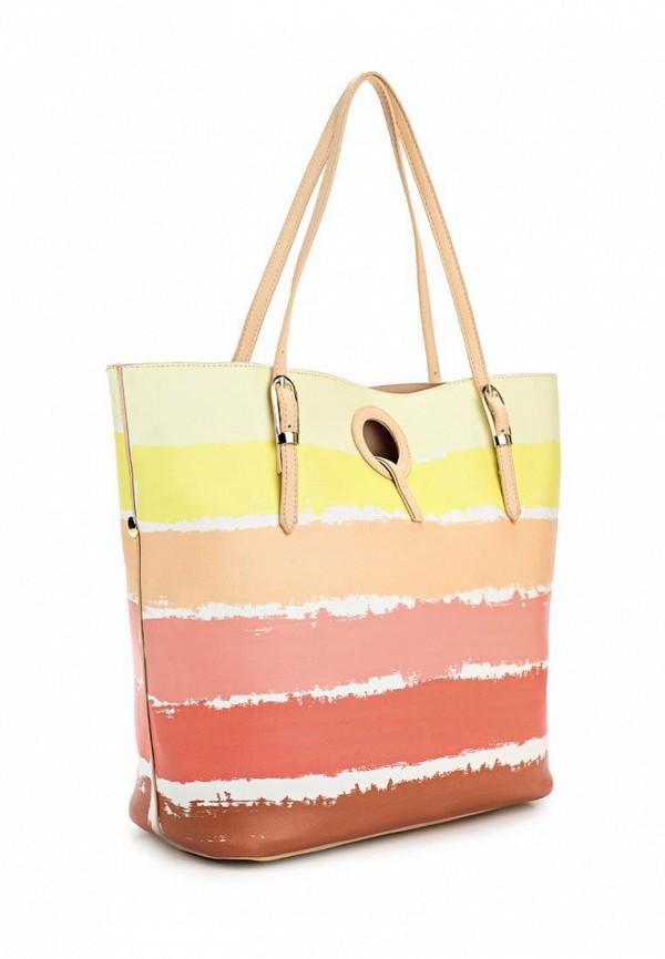 Большая сумка Calipso (Калипсо) 147-351286-242: изображение 2
